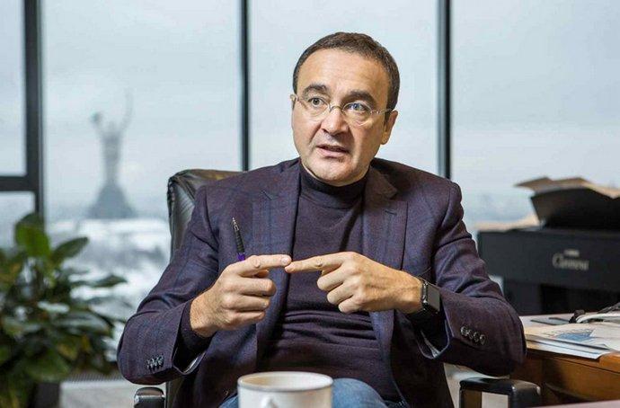 https://eimg.pravda.com/images/doc/7/a/7a7590d-nikonov-igor-zhk.jpg
