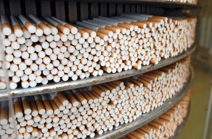 Форум табачные изделия сигарета мелькает во тьме слушать поет девушка слушать онлайн