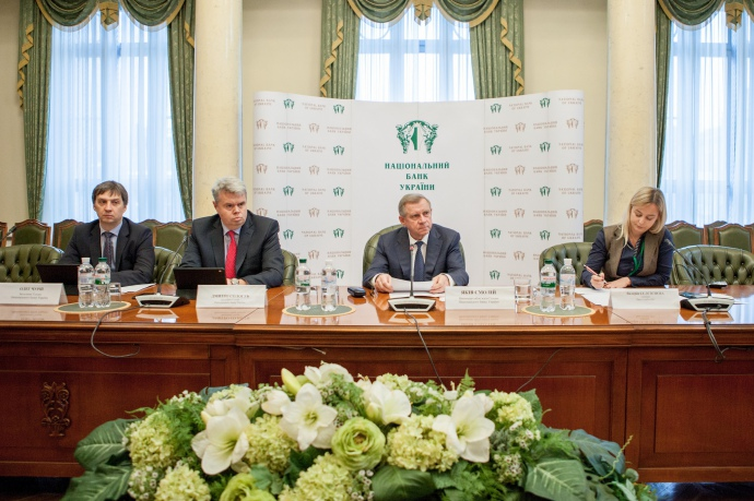 Приїзд місії доКиєва ненапорядку денному— МВФ