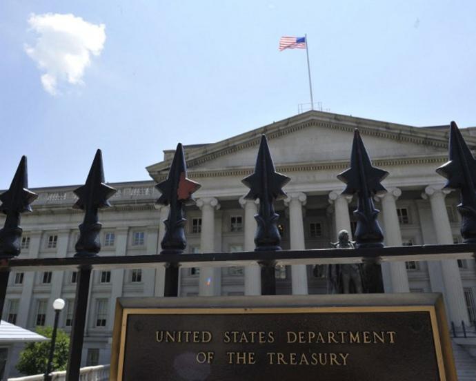 Ризик глобальних потрясінь: США попередили про негативні наслідки нових санкцій проти Росії