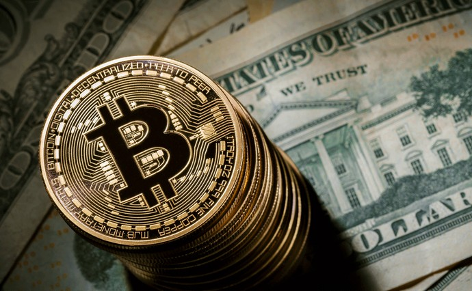 Как получить виртуальная валюта биткоин онлайн биржа форекс евро доллар