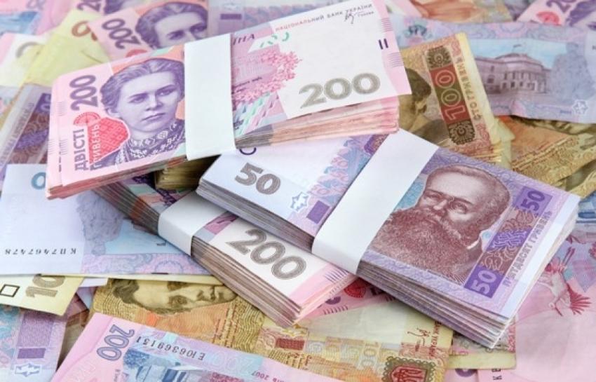 На Прикарпатті боржники сплатили 30 мільйонів гривень податкового боргу