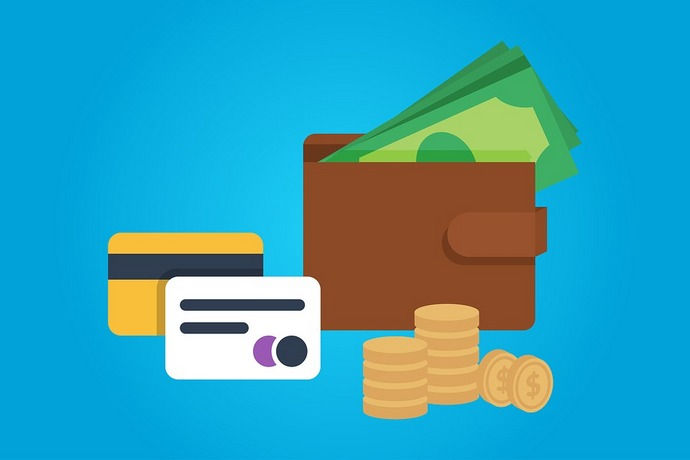 """""""Гроші на руки"""": В Україні стартує повна монетизація субсидій"""