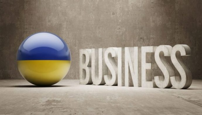 Бизнес выдвинул основные требования кЗеленскому— Финансовый клуб