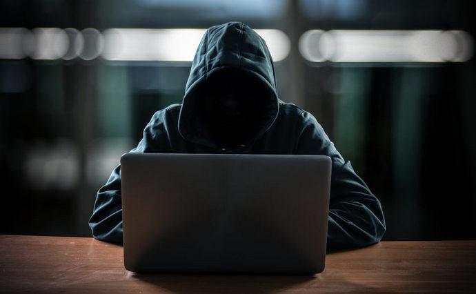 Баг-хантинг: как белые хакеры зарабатывают на чужих ошибках ...