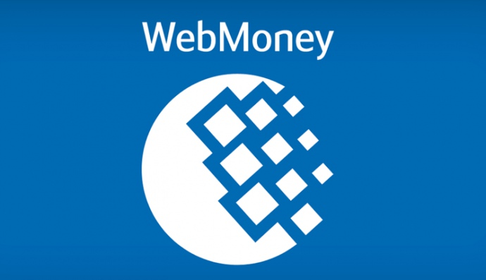 9990064-withdraw-webmoney-in-crimea.png