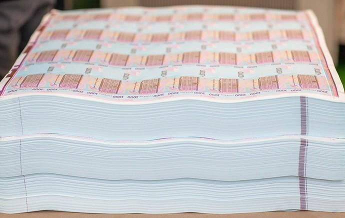 """Вопрос на 400 миллиардов: в Раде хотят разрешить госбанкам продавать """"плохие"""" кредиты"""