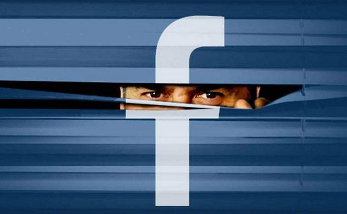 Facebook отвечает на неудобные вопросы. О подслушивании, просмотре  сообщений и использования личных данных | Экономическая правда