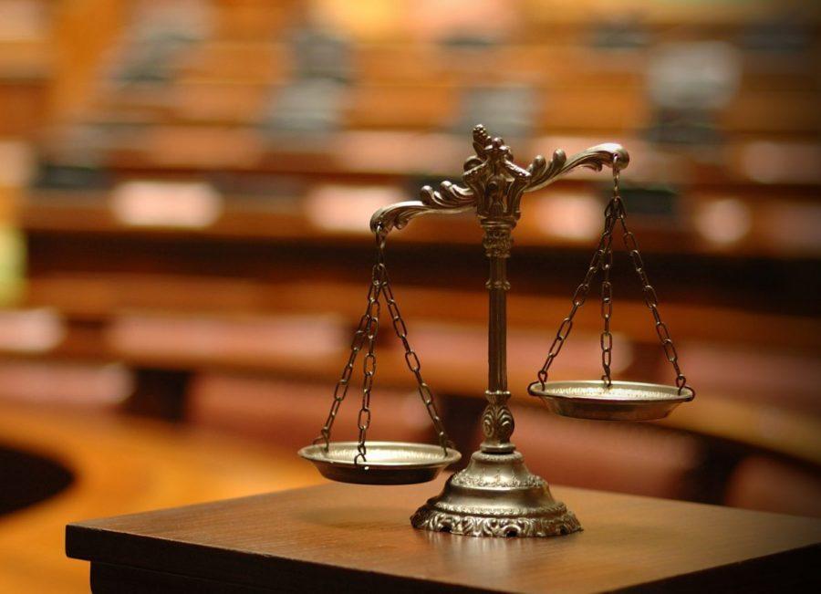 МВФ: Закон про Антикорупційний суд повинен бути прийнятий. Невідкладно |  Економічна правда