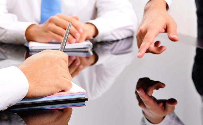 13% усіх скарг компаній до бізнес-омбудсмена стосуються саме податкових перевірок