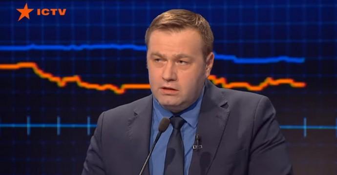 Міністр енергетики розповів, скільки коштуватиме газ для населення у 2020 році