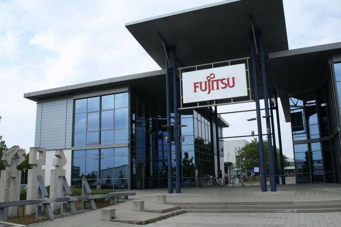 УФРН закриють останній завод звиробництва комп'ютерів у Європі