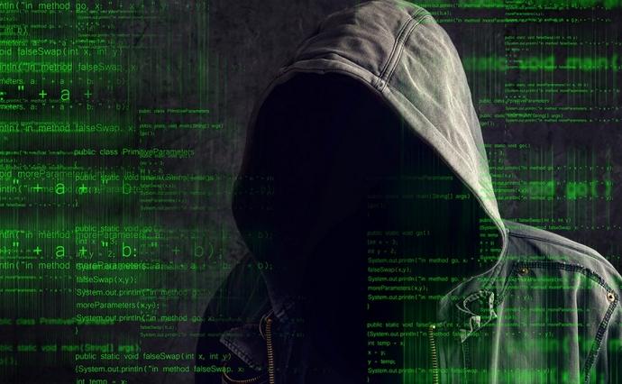 Украина проигрывает кибервойну