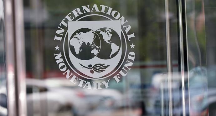 МВФ назвав критичну умову для нового траншу