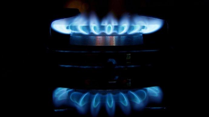 Ціна на газ для населення повинна зрости до 9852 гривень за 1 тисячу  кубометрів з 1 травня 2019 року 59baa79540133