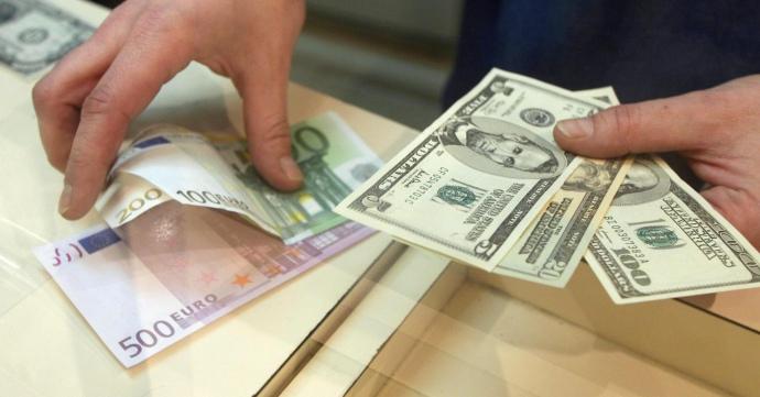 Верховна Рада ухвалила закон про валюту і валютні операції