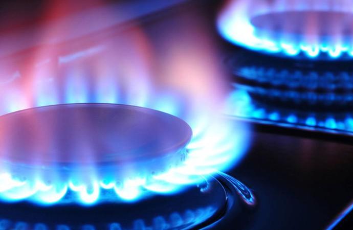 C07663b tsena na gaz