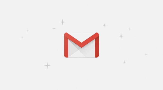 Треті особи можуть читати листування вGmail— WSJ