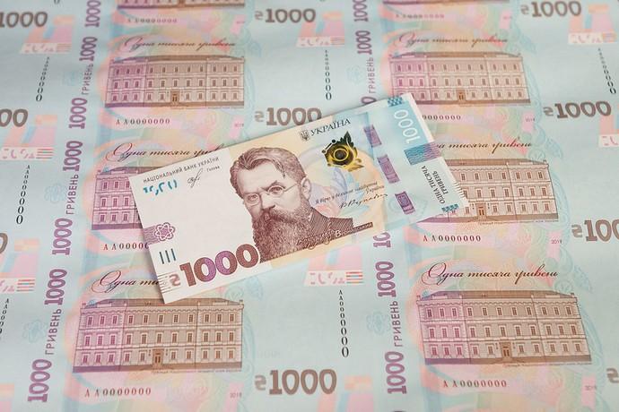 """Курс валют на 2 березня: міжбанк, готівковий і """"чорний"""" ринки"""