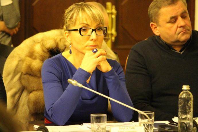 В.о. міністра Буславець прокоментувала скорочення роботи АЕС ...