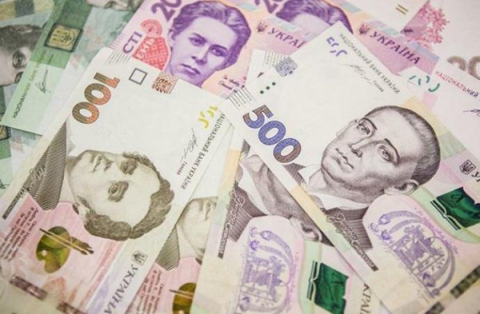 Понад 4 мільйони гривень податкових платежів надійшло до бюджетів місцевих громад Прикарпаття