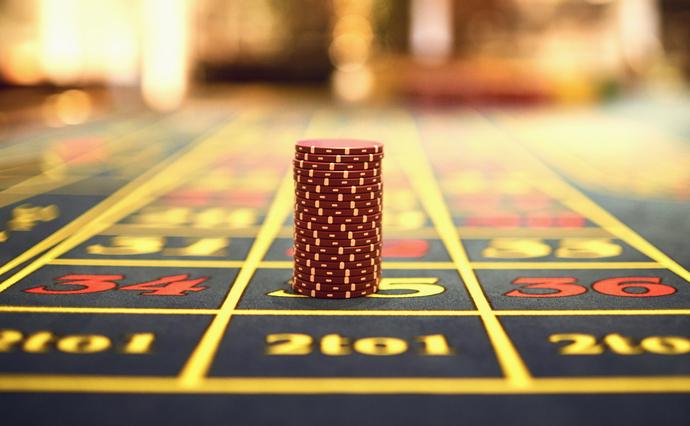 Закон об азартных играх казино программы как обыграть казино онлайн