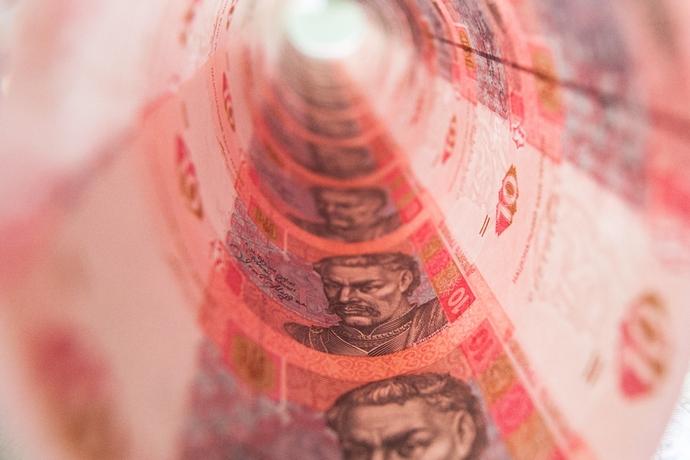 Курс валют на13 червня: гривню зміцнили