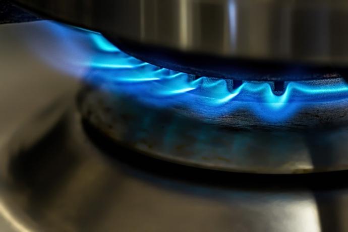 Підвищення цін на газ дасть бюджету додатково 9 мільярдів — Кабмін