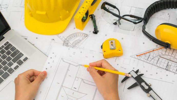 Державна архітектурно-будівельна інспекція в кінці жовтня запустить  відкриту онлайн-платформу розгляду дозвільної документації на будівництво. 868b943db9d03