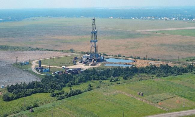 D3bbf7c naftogaz rodovysch
