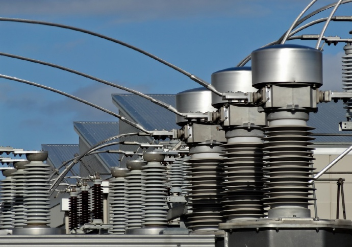 D3cd8c5 b2bc758 electricity