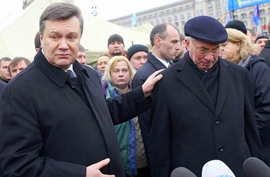 https://eimg.pravda.com/images/doc/d/4/d418081-janukovych-azarov.jpg