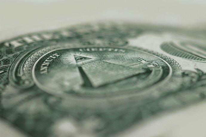 Платіжний баланс України пішов у мінус на $418 мільйонів