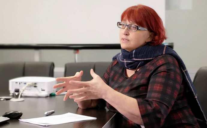 Ловушка для украинцев: новый трудовой кодекс заставит людей работать до глубокой старости
