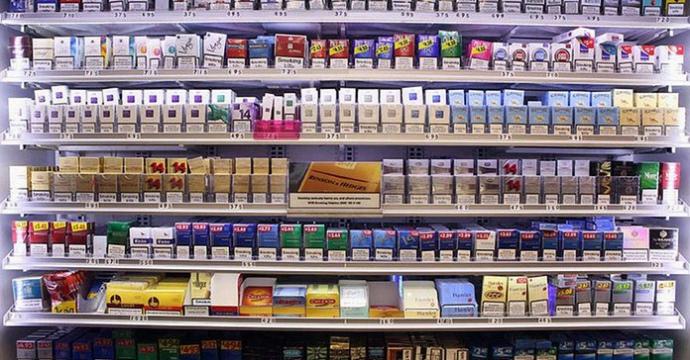 Сайт мегаполис табачные изделия табак оптом для кальяна оптом спб