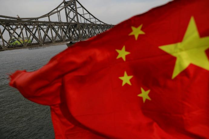 Росія постачала нафту до Північної Кореї, порушуючи санкції ООН