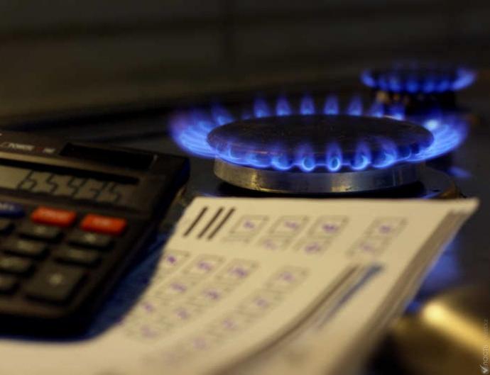 РФ готовит новейшую газовую войну с государством Украина - Коболев