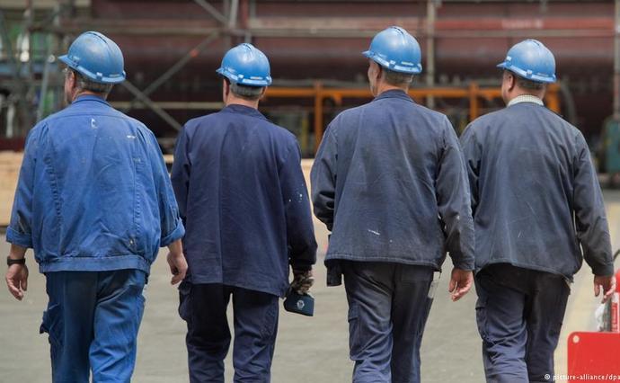 Картинки по запросу трудові мігранти