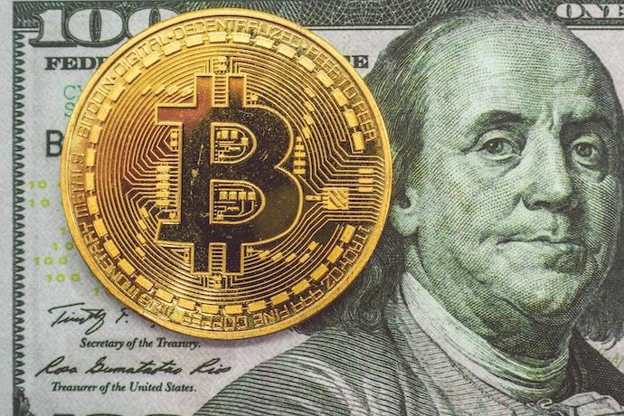 22 ocak 2021 bitcoin