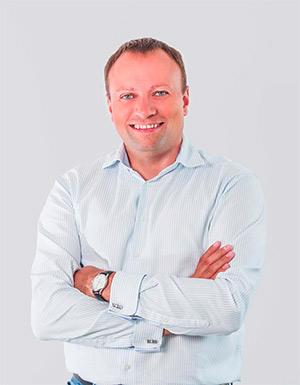 Сергій Грачов