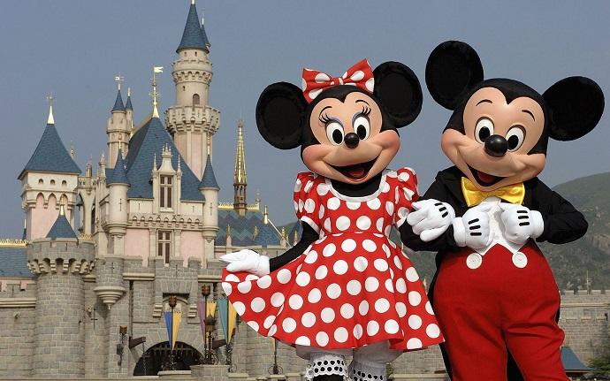 Disney завершил покупку активов 21st Century Fox за $71 млрд