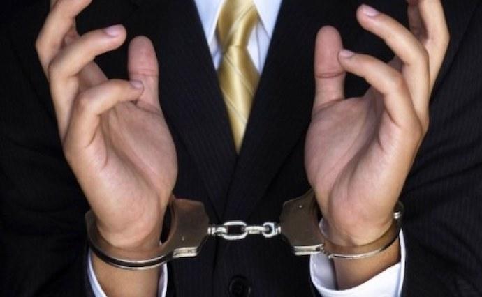 Злочин і кара: як правоохоронці саботують розслідування мільярдних  махінацій | Економічна правда