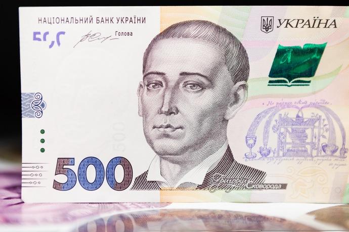 Наторгах 27февраля доллар иевро окрепли
