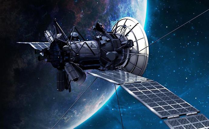 Україна збудує космодром